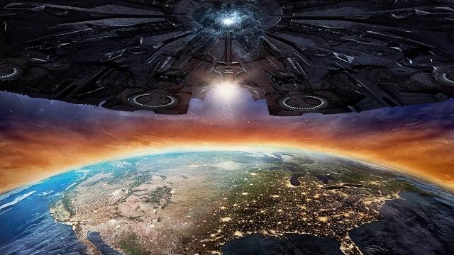 id4-spaceship